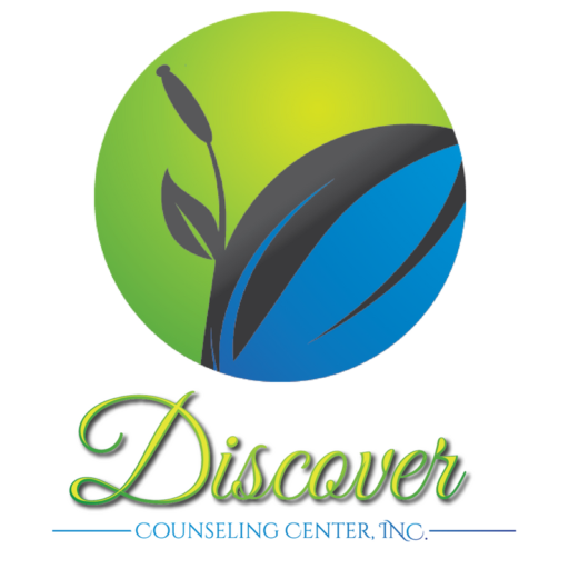 DISCOVER COUNSELING CENTER